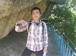 vichhaiy_tamao