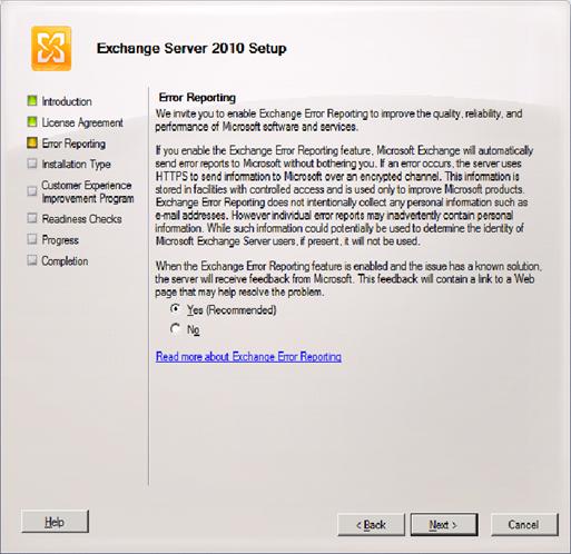 exchange server 2013 licensing guide