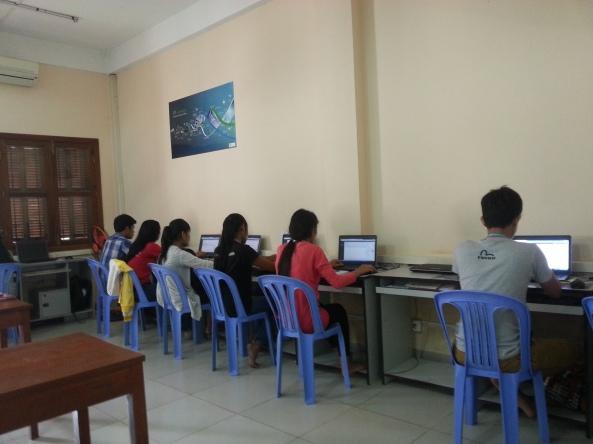 Wordpress Class