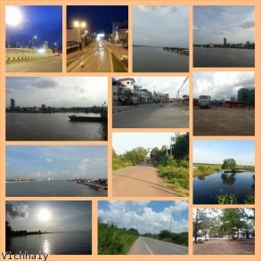 photogrid 1411393853959